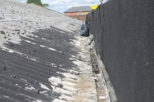 Repairing An Old Roof - How To Spot Problems