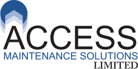 Access Maintenance